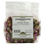 Natur Drogeriet Rosenknopper (100 gr)