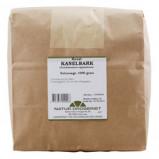 Kanelbark knust ceylon (1 kg)