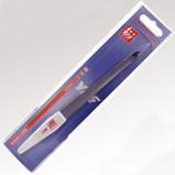 Yes Safirfil buet 18 cm (1 stk)