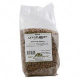 Natur Drogeriet Lyngblomst (90 gr)