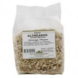 Natur Drogeriet Althearod (100 gr)