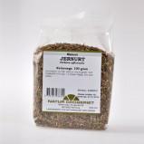 Natur Drogeriet Jernurt Alm. Skåret (100 gr)