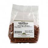 Natur Drogeriet Kraprod F3   F7 (100 gr)