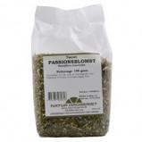 Natur Drogeriet Passionsblomst (100 gr)