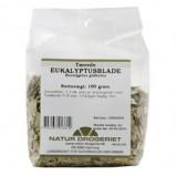 Natur Drogeriet Eukaluptusblade (100 gr)