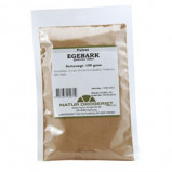 Natur Drogeriet Egebark pulver (100 gr)