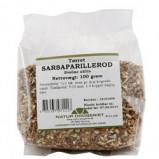 Natur Drogeriet Sarsaparillerod (100 gr)