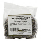Natur Drogeriet Lavendelblomst (30 gr)