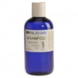 Macurth Shampoo Rosmarin (250 ml)