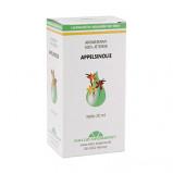 Appelsinolie æterisk (20 ml)
