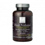 New Nordic Hair Volume (180 tabletter)