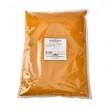 Natur Drogeriet Gurkemeje Stødt (1 kg)