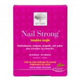 New Nordic Nail Strong 30 Tab