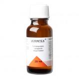 Pekana Verintex Ext Til Pensling (20 ml)