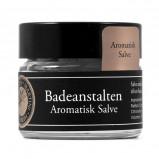 Badeanstalten Salve Aromatisk (15 ml)