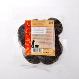 Mørke Riscrakers (75 gr)