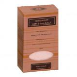 Himalaya Salt Fint (500 g)