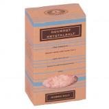 Himalaya Kværn Salt (500 g)