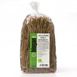 Biogan Spaghetti Spelt M. Vilde Hvidløg Ø (350 gr)