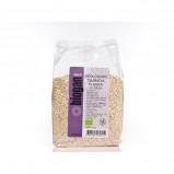 Biogan Quinoa Flager Ø (400 g)