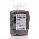 Biogan Blå Birkes Ø (250 gr)
