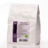 Biogan Kartoffelmel Ø (500 gr)