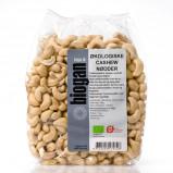Biogan Cashewnødder Ø (750 gr)