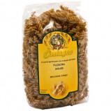 Castagno, fuldkornsskruer (500 gr)