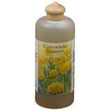 Calendula hårshampoo 500 ml.