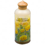 Calendula bodyshampoo 250 ml.