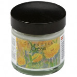 Rømer Calendula Creme (60 ml)