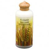 E-vitamin eftervask 250 ml.