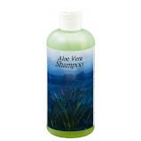Aloe Vera Shampoo 1 Liter.