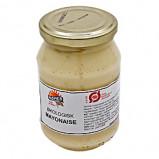 Mayonaise Ø 275 ml.
