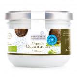 Biogan Kokosolie Mild Uden Smag Ø (400 ml)