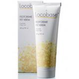 Locobase Fedtcreme (100 gr)