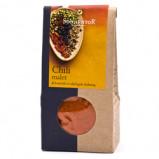 Chili malet, Sonnentor Ø 40 gr.