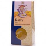 Sonnentor Karry mild Ø (35 gr)