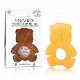 Hevea Panda Bidering (1 stk)