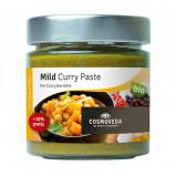 Curry Paste mild Ø 175 gr.