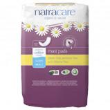 Natracare Bind Super (12 Stk)