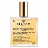 Nuxe huile prodigieuse riche (100 ml)