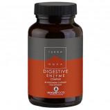 Terranova Digestive Enzyme Complex (50 kap)