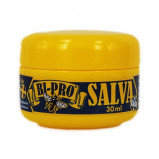 Bi-Pro Salva (30 ml)