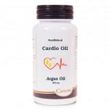 Camette Cardio Oil 500 mg (120 kaps.)
