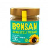 Bonsan Solsikke Ghee Ø (200 g)