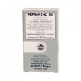Pefrakehl Stikpiller D6 (10 stk)