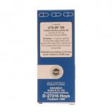 Utilin S D6 Kapsler (Blå) 5 Kap.