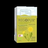 Herrens Mark REGOPUR, Fermenteret Mælkebøtteekstrakt Ø (1 liter)