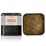Herbes De Provence Ø (25 g)